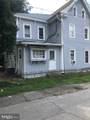 301 Walnut Street - Photo 4