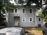 301 Walnut Street - Photo 5