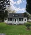 18109 Piedmont Drive - Photo 1