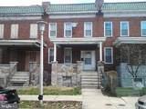 4913 Queensberry Avenue - Photo 1