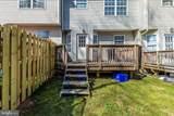 6105 Pine Ridge Terrace - Photo 38