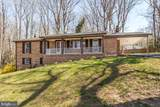 37640 Asher Road - Photo 41