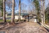 37640 Asher Road - Photo 44