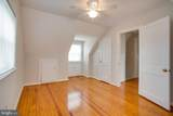 5124 23RD Road - Photo 21