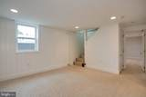 5124 23RD Road - Photo 22