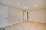 5124 23RD Road - Photo 26
