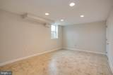 5124 23RD Road - Photo 27