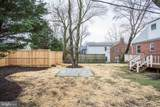 5124 23RD Road - Photo 32