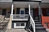 2815 Hampden Avenue - Photo 16