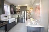 2815 Hampden Avenue - Photo 3