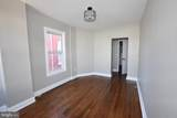 2815 Hampden Avenue - Photo 30