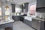 2815 Hampden Avenue - Photo 6