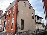 647 Walnut Street - Photo 3