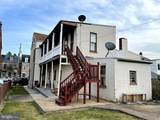 647 Walnut Street - Photo 4