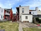 647 Walnut Street - Photo 5