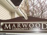 5627 Marwood Boulevard - Photo 30