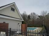 5627 Marwood Boulevard - Photo 32
