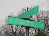 5627 Marwood Boulevard - Photo 34