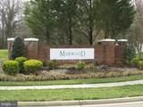 5627 Marwood Boulevard - Photo 35