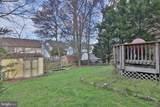 8214 Deerbrooke Court - Photo 27