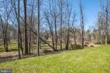 4 Split Rock Court - Photo 45