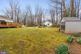 11953 Appling Valley Road - Photo 31