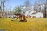 11953 Appling Valley Road - Photo 32