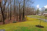 11953 Appling Valley Road - Photo 33