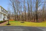 11953 Appling Valley Road - Photo 34