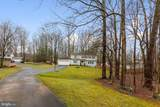 11953 Appling Valley Road - Photo 35