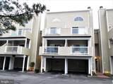 40142 Carolina Avenue - Photo 1