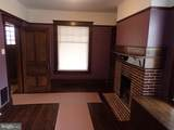 905 Dewey Avenue - Photo 12