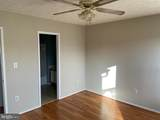 4255 Tazewell Terrace - Photo 11