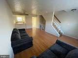 4255 Tazewell Terrace - Photo 9