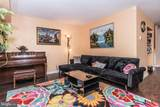 633 May Place - Photo 29