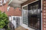 633 May Place - Photo 5