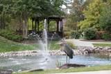 15320 Pine Orchard Drive - Photo 24