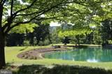 15320 Pine Orchard Drive - Photo 30