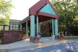 15320 Pine Orchard Drive - Photo 43