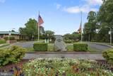 15320 Pine Orchard Drive - Photo 44
