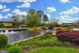 15320 Pine Orchard Drive - Photo 47