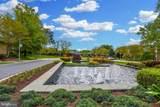 15320 Pine Orchard Drive - Photo 48