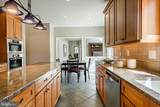 2008 Turnberry Circle - Photo 16
