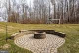2008 Turnberry Circle - Photo 55