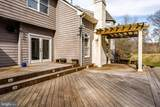 2008 Turnberry Circle - Photo 57