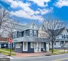300 Burlington Avenue - Photo 1