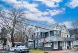 300 Burlington Avenue - Photo 17
