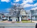 300 Burlington Avenue - Photo 2