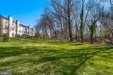 710 Ivy League Lane - Photo 38