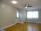 1600 Blue Jay Drive - Photo 16